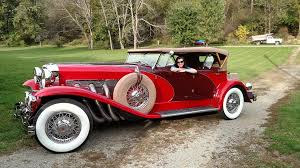 Antique Cars, Classic Cars And Old Trucks For Sale. Pittsburgh PA ...