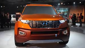 Cars of 2019: Mega list of all upcoming car launches in India ...